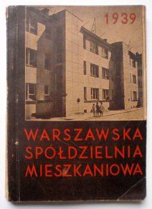 Sprawozdanie-WSM-1938-miniatura