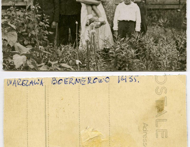 1935-boernerowo-A-i-B-093-800pxl-rodzina-Barbary-Zawislawskiej