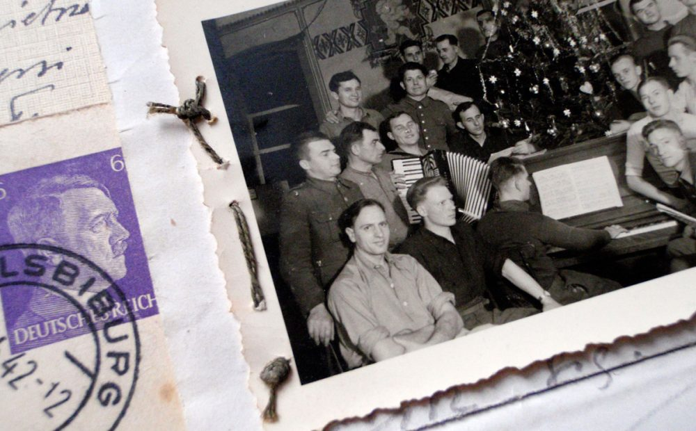 Marynarz-warszawski-Stalag-XI-B-Fallingbostel-194x