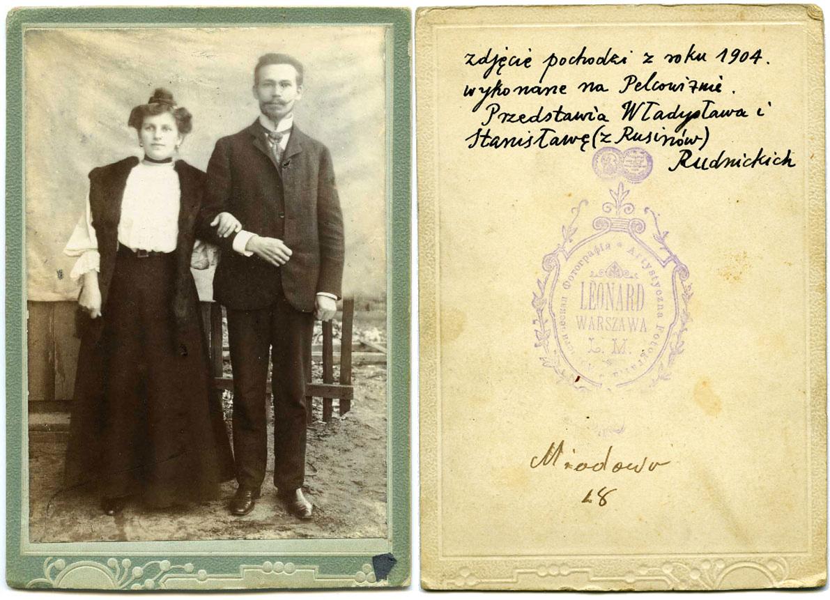 Wlad-Rudnicki-Stanislawa-Rusin-1904-01-str-A-i-B-1190pxl