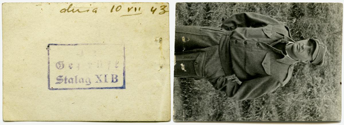 ciocia-Binia-Stalag-XI-B-070-1943-VII