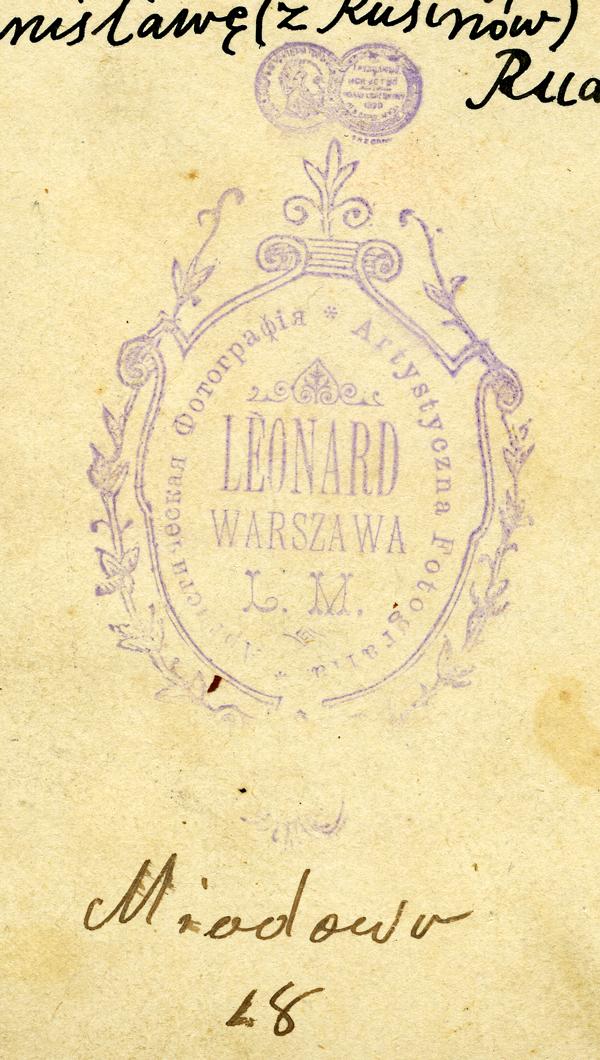wlad-rudnicki-stanislawa-z-rusinow-02-Leonard-600pxl