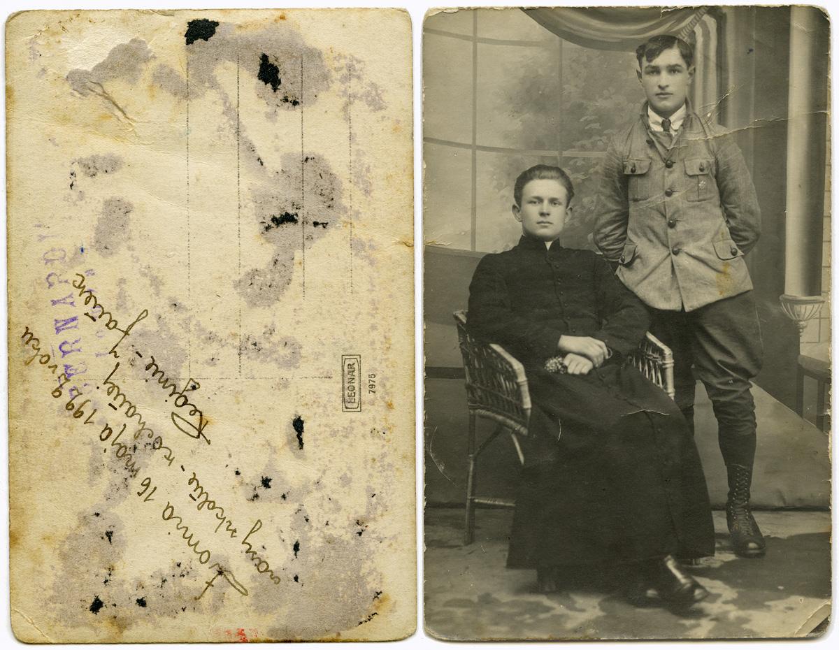 1922-16-maja-Lomza-Reginie-Janek-album-Barbary-Zawisl-011