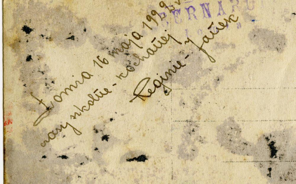 1922-16-maja-Lomza-album-Barbary-Zawislawskiej-012-strB-fragm