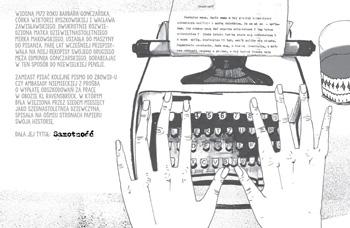 Marta-Krzywicka-Basia-p-Book_gotowa_tytulowa-2-350x228