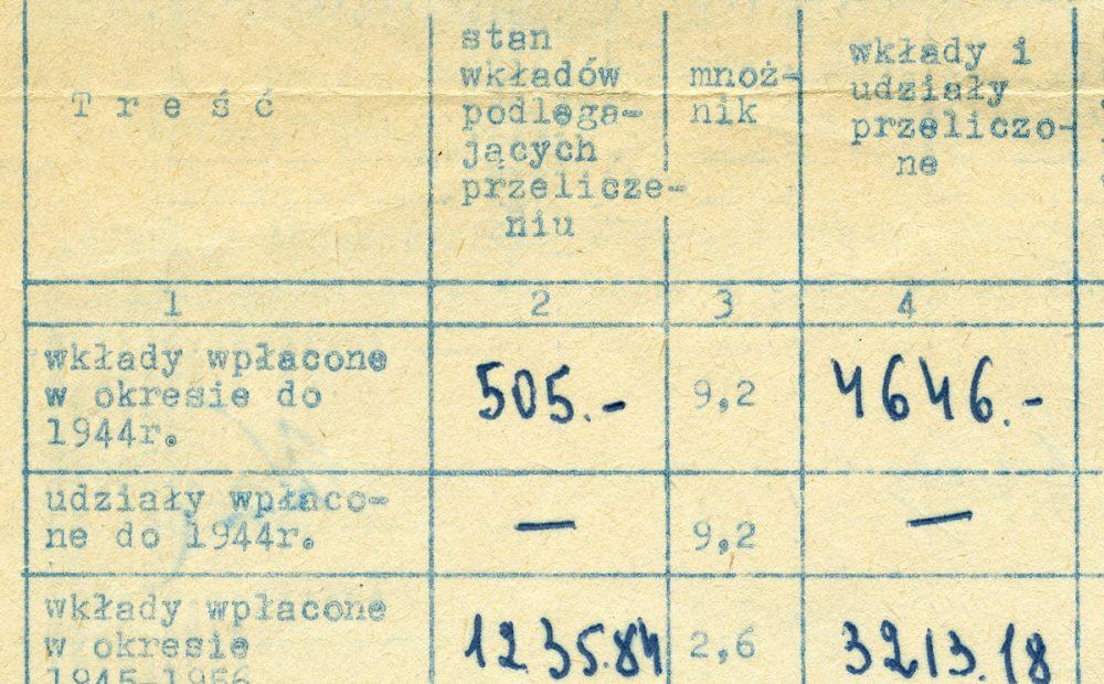 WSM-kasa-Barbara-A-020-fragment-1962-00A