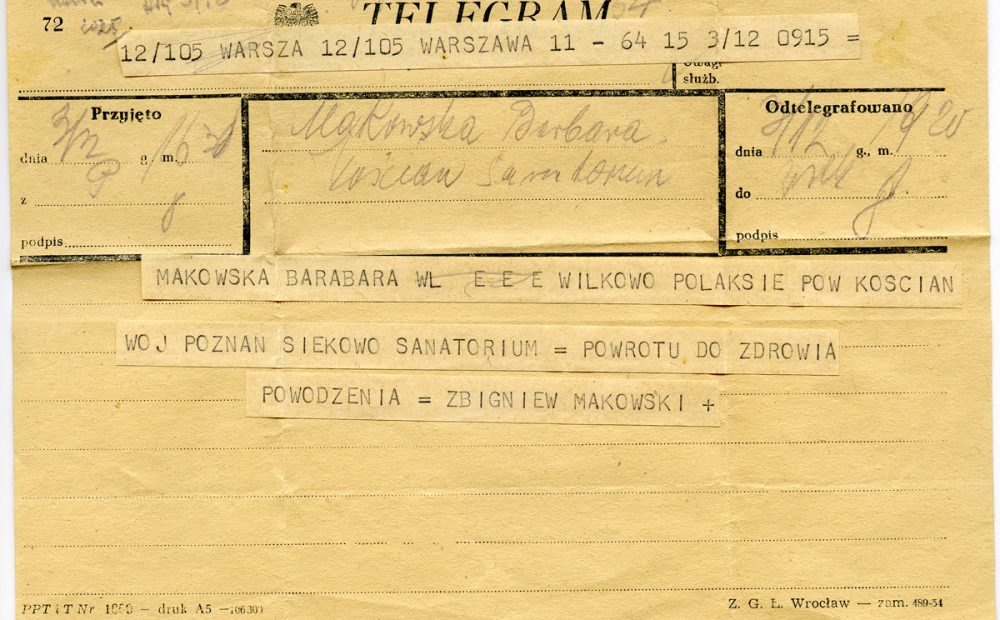 barbara-makowska-195-sanatorium-koscian-siekowo-049-telegram-01-1200pxl