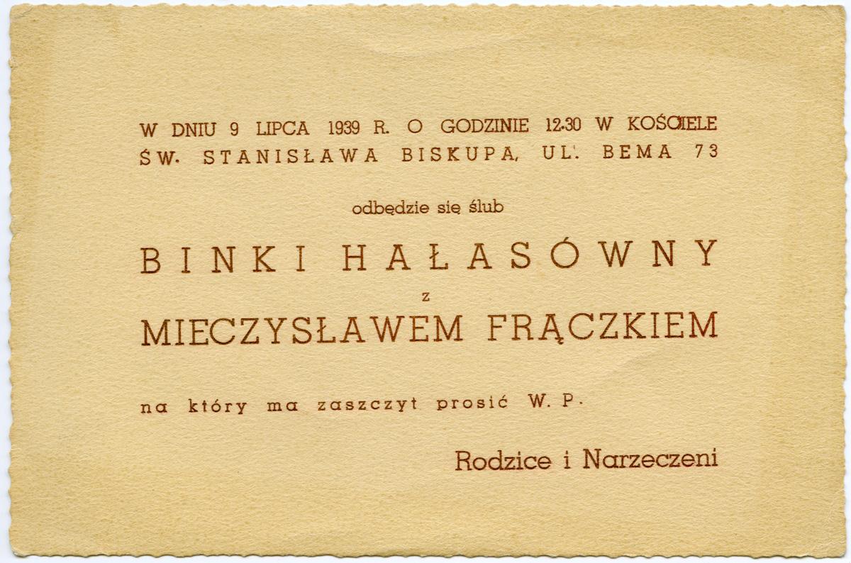 1939-07-05-marynarz-zaproszenie-na-slub-009-1200pxl