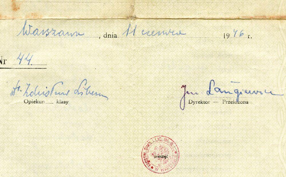 gimnazjum-i-lic-B-Limanowskiego-TPD-Barbara-1945-46-005-fragm-1200pxl