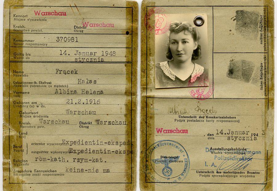 ikona-Albina-fracek-halas-kenkarta-001-900pxl