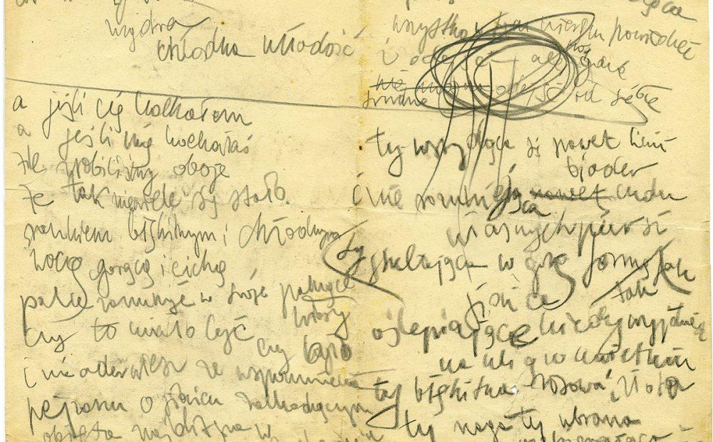 poezja-wizualna-Zbigniew-Makowski-195x-051-B-i-C