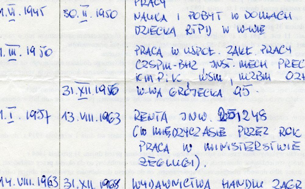 ikona-zatrudn-Barb-Gonczarska-024-1200pxl-k