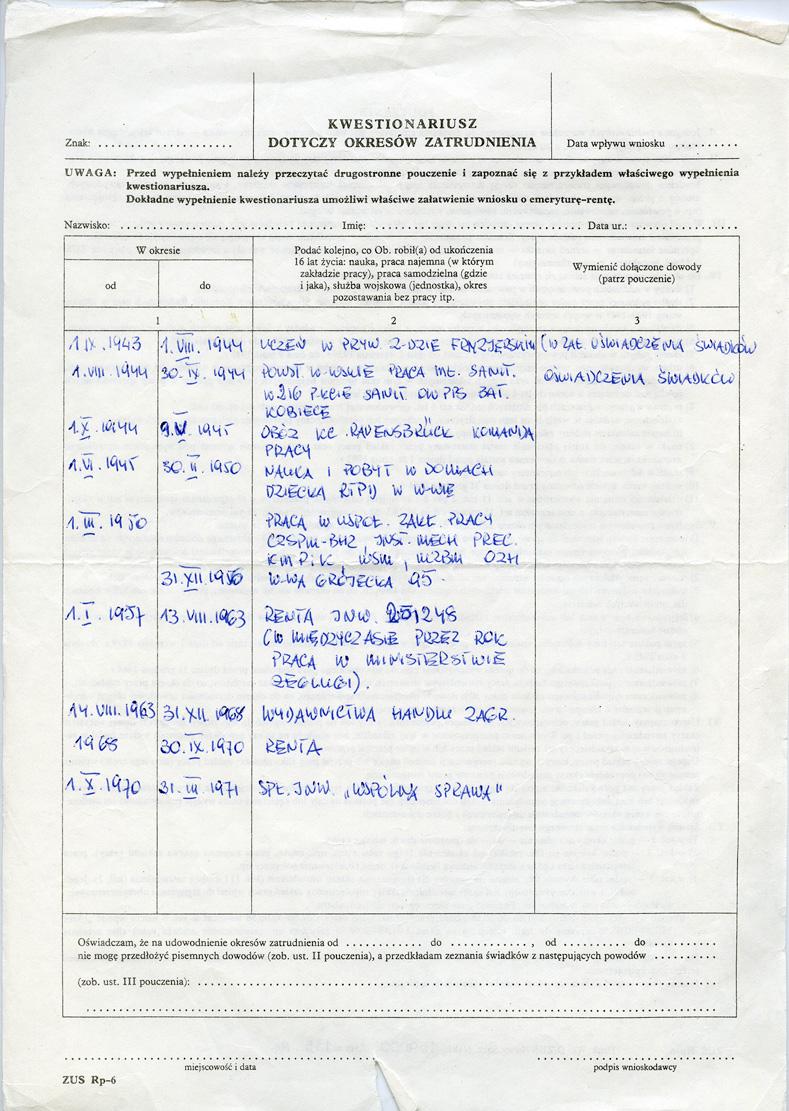 zatrudnienie-kwestionariusz-Barbara-Gonczarska-pocz-lat-70-024-800x1111pxl