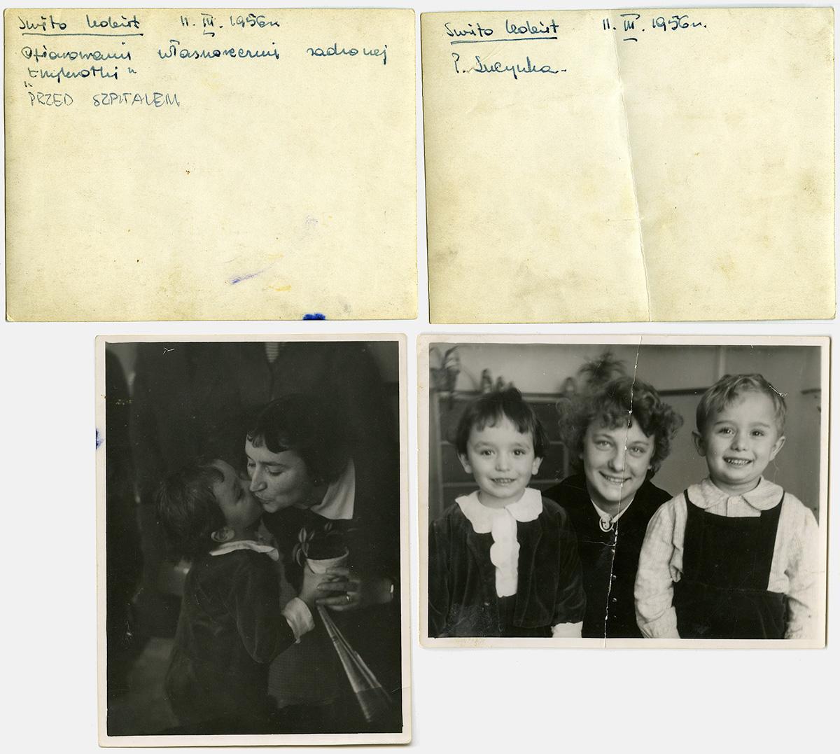 11-iii-1956-przedszkole-wyspianskiego-wwa-mirek-0-26-027-str-a-b-1200pxl