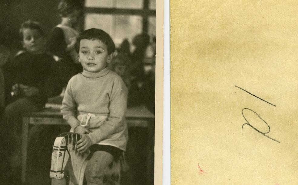 _-ikona-przedszkole-wyspianskiego-1957-chyba-mirek-makowski-str-a-b-low