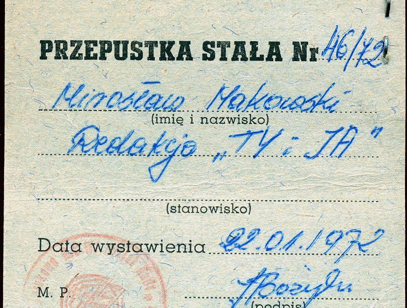 przepustka-ty-i-ja-mr-makowski-001-818x1200pxl